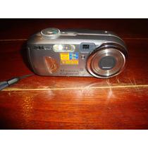 Camara Sony 5 Mb
