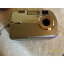 Camara Digital Kodak Easy Share Cd 40