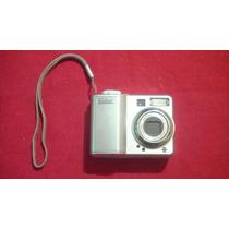 Camara Digital Kodak C663 Usada Para Revisar No Enciende