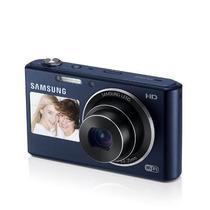 Camara Digital Samsung Dv150f - Hd - Zona Norte - San Isidro