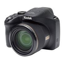 Cámara Digital Fotográfica Kodak Az526