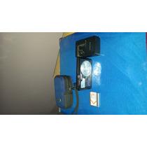 Camara Digital Sony Cyber-shot W610 14.1 Mp Poco Uso