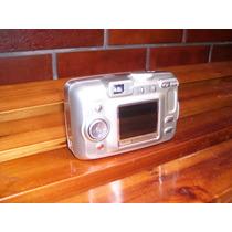 Kodak Easyshare Cx7530 No Funciona