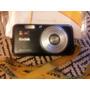 Camara De Fotos Kodak Easyshare