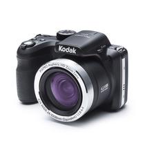 Cámara Digital Kodak Az421 16mp Zoom 42x Video 720p Ois