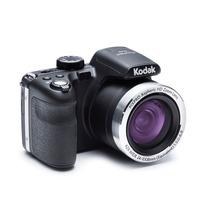 Camara Kodak Fz421 Negro
