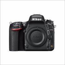 Nikon D750 Fx-format Digital Slr Body B55, Oferta_1