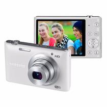 Camara Fotografica Samsung St150 16mpx