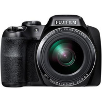 Camara Digital Fuji S9150 Semireflex Poderoso Zoom 50x 16mp