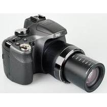 Camara Fujifilm Sl 300