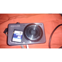 Camara Digital Samsung St45