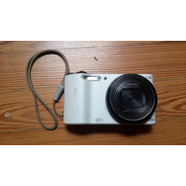 Samsung Smart Camara Wb150f/wb150 Smart Zooming Smart Sharin