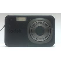 Camara Digital Kodak V1073 Para Repuestos No Funciona V-1073