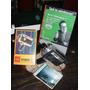 Antigua Cámara Cine Super 8 Kodak M30 (3341)