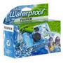 Fujifilm Quick Snap Water Proof 35mm Descartable