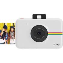 Camara Polaroid Snap Instantanea Digital Zink 10mp +30 Fotos