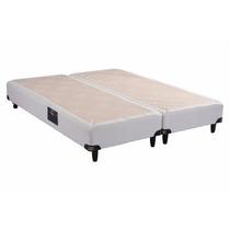 Sommier King Koil Comfort Sensations 180 Cm