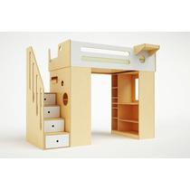 Dormitorios Infantil Y Juvenil