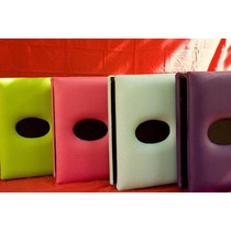 Camillas Plegables 0,60 X 1,80 - Fabrica