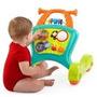 Andador Caminador 5 Actividades Bright Starts Sweet Babies