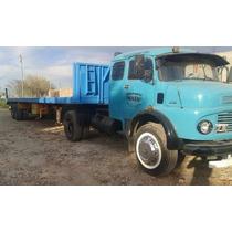 1114 Con Turbo, Alta Y Baja, Titular, Listo Para Transferir