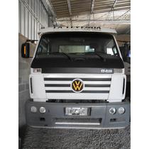 Camion Volkswagen 17210 Año 2005