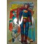 Muñeco Superman ( Super Powers)