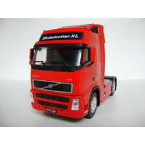 Volvo Fh 12 1/32 Welly