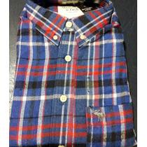 Camisas Abercrombie Mercadolibre Argentina