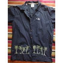 Camisa Hang Loose