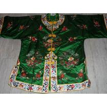 Imperdible Camisola Tipo Kimono!