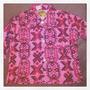 Retro Vintage Ropa De Nene Talle 2 Años Años 60 Camisa