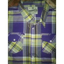 Camisa Importada 6 Xl