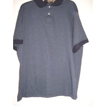 Chomba Hombre Talle Xl Marca George