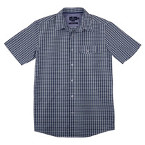 Camisas Wrangler Weekend Shirt Hombre (05419618366001)