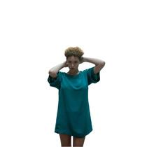 Clippate Camisola Túnica Blusa Mujer Sedita Envío Gratis