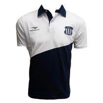 Chomba De Salida Penalty Club Atletico Talleres (271532)