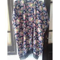 Kimonos Importados