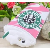 Iphone Case Frapuccino Starbucks I5 / I5s / I5c