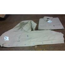 Camisa Original Nasa Con Tachas (nueva)