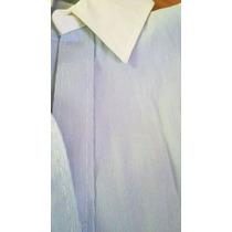 Camisas Entalladas De Mujer H & M