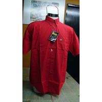 Automovilismo Karting!!! Omp Original Camisa En Puro Algodon