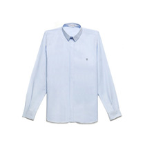 Airborn - Camisa Hombre Airborn Oxford
