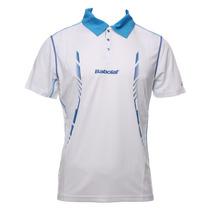 Chomba Babolat Polo Shirt Men Sportline