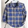 Camisas De Bebe Niño Baby Gap Originales De Usa Talles Color