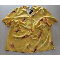 Camisas Saldos