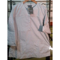 Liquido!!!camisa Armani Exchange Original.traida De Usa!!!