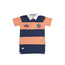 Chomba Kevingston Nene Hard Rugby M/c N
