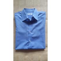 Camisa Yves Saint Laurent Talle L
