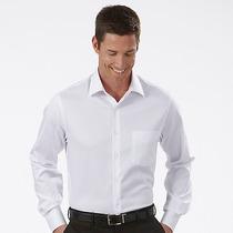 Camisa Hombre Lisa Manga Larga Variedad De Colores Y Talles